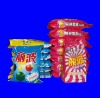 Laundry powder/washing powder
