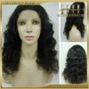 Brazilian hair lace front wig best price directly from factory