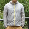 MENS NEW LIGHT WEIGHT ANTI-UV SKIN JACKET