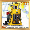 water drilling machine for sale