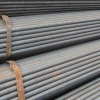 1 1/2 inch GB/T3091-2001 welded steel pipe