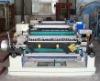 Aluminum Foil Slitting and Rewinding Machine