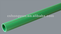 Professional Manufacturer of PPR Pipe