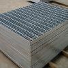 Steel Grating Standard