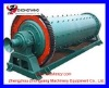 Micronizer Ball Mill Manufacturer