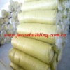 Glass Wool Felt with Alum foil(FSK Facing)