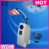 PDT phototherapy equipment