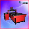 YQ-1224 carving machine