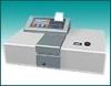 UL-VI Spectrophotometer
