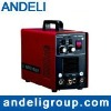 TIG-P Series Inverter TIG Pulse Welding Machine