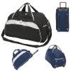 Stocklot/Stock lot/Stock brand new/logo trolley bag/Wheeled bags