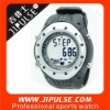 2012 top selling OEM NEWEST pedometer sport watch ,watch