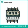 High Quality Electronic Over-Load Relay