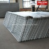 Galvanized Welded Wire Mesh(Hot sale , 15 year factory)