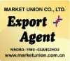 professional china import export agent