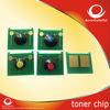 Color toner chip for hp CP3525/CM3530