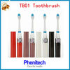 Toothbrush new electric toothbrush with good quality and best price