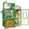 Facotry supply 24D automatic fine aluminum wire drawing machine