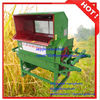 all kinds of grain corn peeling and shelling machine