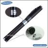 electronic cigarette wholesale,Best e cigarette Innokin LEO Pro