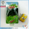 hot sale shantou chenghai toy mini wind up car toy