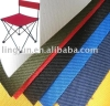 beach chair fabric oxford fabric