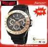 exporter NO.1 watch factory watch for Christmas present