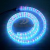 LED Flat Rope Light(4 wires)