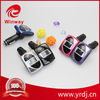 fm transmitter auto flash/lcd mp3 player auto play usb interface led Screen stereo car player