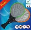 20.2 * 45 cm PS Rechargeable light shape mosquito killer bat price