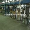 Inconel 625 alloy chromium nickel steel
