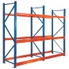 Heavy-Duty Storage Rack with good quality and reasonable price