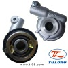 TL308 Motorcycle Replacement Gear Box Assy,Spdmt