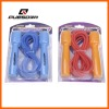 speed pvc jump rope