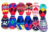 fashion pet woolen sweater, dog clothes
