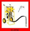 29L/min pneumatic sprayer
