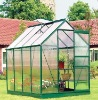 garden green house equipment 50#