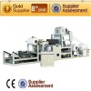 MH-800 Supply Cotton Core Absorption Paper Machine (Supplier Assessment)