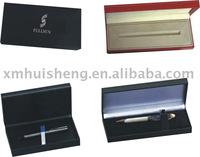 ring box / bracelet box /necklace box