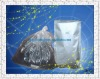 Low price compatible Canon 2060 3500 4000 4500 series toner powder