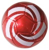 cheap size 5# any color pvc soccer ball