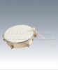Children Drum,percussion drum toy(LHD8B)