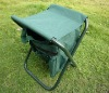 Garden chair for outdoor bbq,camping,gardening