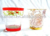printing drink cup