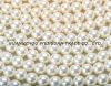 Supply Freshwater Pearl