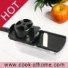 ceramic vegetable slicer