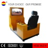 The best bulldozer driving simulator with CE
