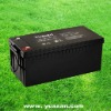 Reliable Sealed Lead Acid Battery for UPS-12V200AH