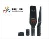 super scanner-Handheld Metal Detector (GP140)