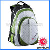 600d Tailwind Day Pack